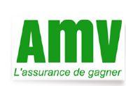 AMV: demandez votre devis gratuit